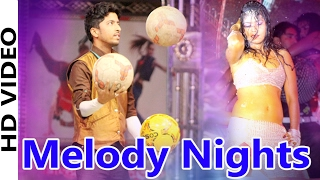 Jatra Indrabhubana || Night Melody Dance Videos || Jatra Duniya || HD Videos