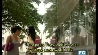 MG EP 10 PART 1 tagalog version