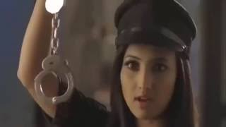 top 8 banned condom commercials - best banned condom ads