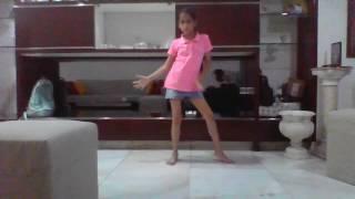 Kar Gayi Chull - Kapoor and Sons - full song -  yo! dance