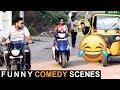 Download Video Download Latest Comedy Scenes Telugu | Telugu Comedy Videos 2018 | Latest Funny Videos 2018 | Tollywood Nagar 3GP MP4 FLV