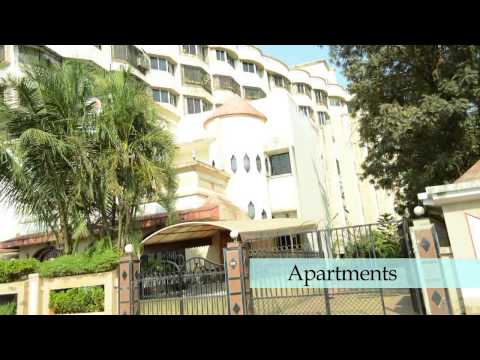 Property In Dahisar West Mumbai, Flats In Dahisar West Locality - MagicBricks – Youtube