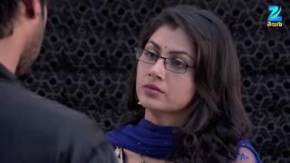 Kumkum Bhagya - Episode 291 - October 04, 2016 - Best Scene