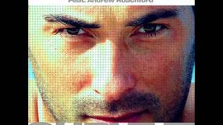 Laurent Wolf - Got Dam (FeatF. Timati) HD