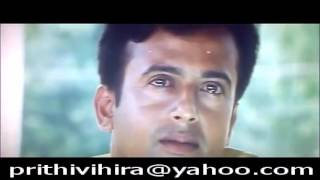 Moner maje tmi Bangla song by Siam ul Hasan