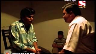 Crime Patrol - ক্রাইম প্যাট্রোল (Bengali) - Ep 197 - Perfect Murder Case- 2