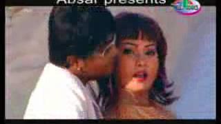video Remix Sundorir Ruper Jala Korecho pagol ei mon