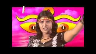 Mata Vaishno Devi - Mata Durga Ki Kahani - Hindi Mata Jas - Devotional Song