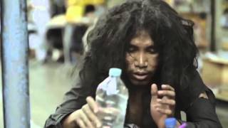 El Video Más Triste Que Hizo Llorar Al Mundo Entero 1