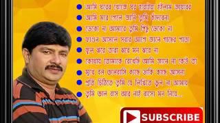 TUME  SUDHO  AMARE  JONNO   Moni Kishore