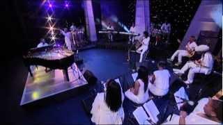 Neyi - Lamb Of God