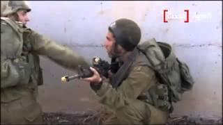 تدريبات أسبوعية للجيش الإسرائيلي تحسبا لأي هجوم