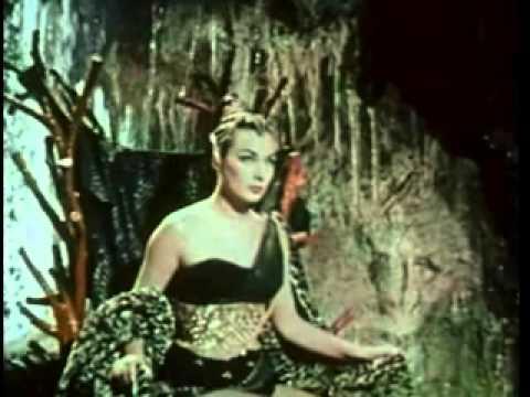 Hercules 1958