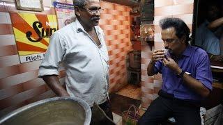 2016 TN Election Campaign | MK Stalin addresses people in Kolathur