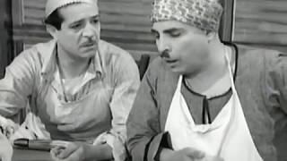 فيلم عنتر  و لبلب