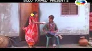 Bangla Baby Song Rupoborti maiya deikha [{(SHEIKH MOHIN)}]