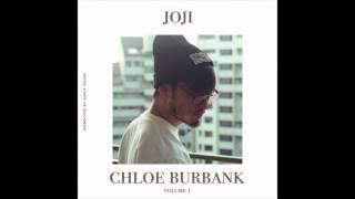 joji - you suck charlie