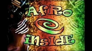 Afro - Batuque (Stefan Egger Remix)