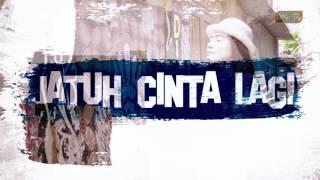 Felicya Angellista - Jatuh Cinta Lagi (Official Lyric Video)