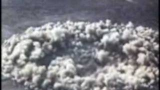 India 's 1st Nuclear Test