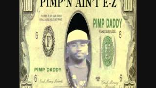 B.G. & UNLV - Gone But Not Forgotten (R.I.P. Pimp Daddy)