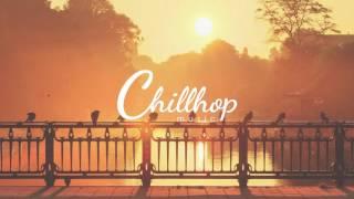 Gorila - Birds [Chillhop Records]