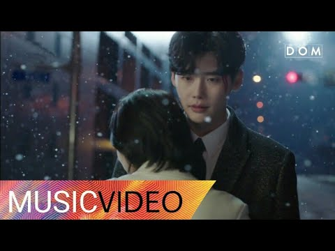 Xxx Mp4 MV Eddy Kim 에디킴 When Night Falls 긴 밤이 오면 While You Were Sleeping OST Part1 3gp Sex