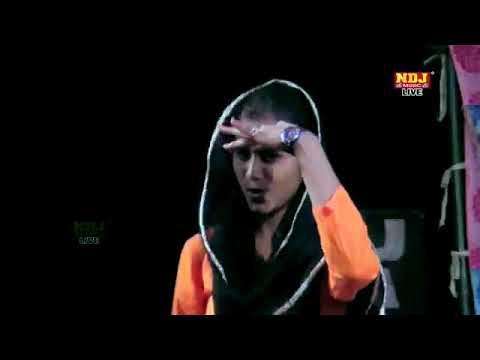 Xxx Mp4 Sunita Baby Ndj Present Song 3gp Sex