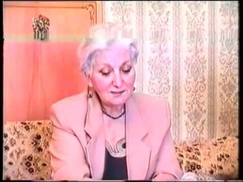 VARDANANK by Vardan Hovanessian N92 Culture Arm.Epic Arousyak Sahakian 1 of 3. 09 2002