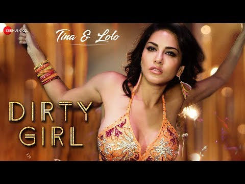 Xxx Mp4 Dirty Girl Ft Sunny Leone Karishma Tanna Enbee Ikka Singh Shivangi Bhayana 3gp Sex