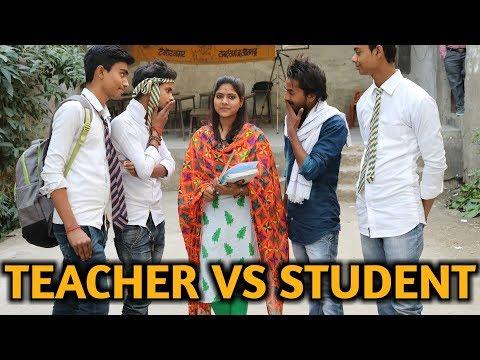 Xxx Mp4 Teacher Vs Student Vijay Kumar 3gp Sex