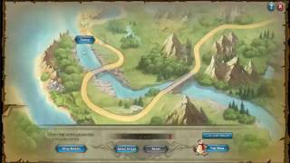 Naruto Online Gameplay 147 - Huge Updates