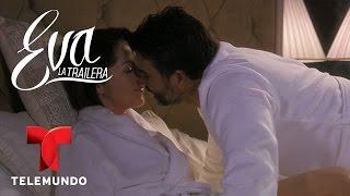 Eva la Trailera | Capítulo 9 | Telemundo
