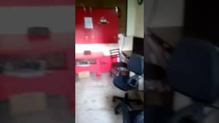 Offece ka video