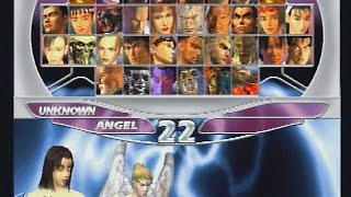 How to Download Tekken Tag Tournament  For Pc