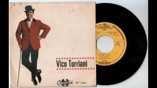 Nostalgia - Vico Torriani, Körmendi együttes - 1963