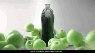 ProPectin es el mejor producto para purificar tu cuerpo. ProPectin es de Jeunesse!