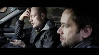Roman pro muze 2010  1080p (Budař se chystá zabít Donutila) 1/5