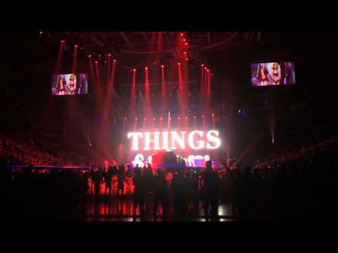 Xxx Mp4 Lady GaGa Sexxx Dreams Toronto Air Canada Centre 3gp Sex