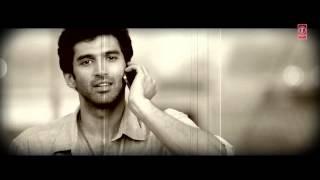 Chahun Main Ya Naa Remix | Aashiqui 2 | Aditya Roy Kapur, Shraddha Kapoor | DJ Khushi