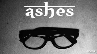 ধুলাবালি-Ashes Band