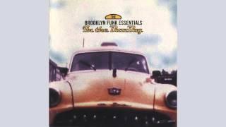 Brooklyn Funk Essentials: In The BuzzBag feat. Laço Tayfa - 1998 (Full Album)