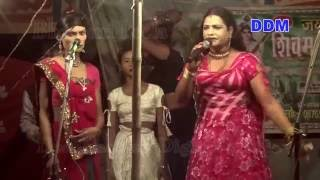 Bihar Nach Program || Siwa Bihar India || Bhojpuri Nach || Dehti Nachwali