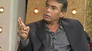 Bangla Natok Metamorphoses মেটামরফসিস ft. Humayun Faridi