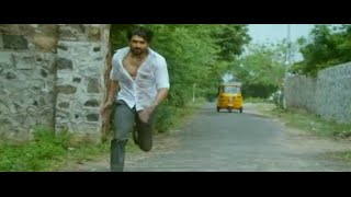 Thala Ajith's Yennai Arindhaal - Villain Theme For Arun Vijay