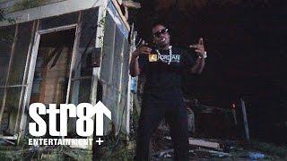 Lil Bone - I Be Cuttin Up (MUSIC VIDEO)