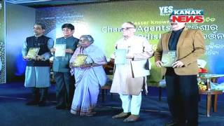 100 Persons Felicitated By