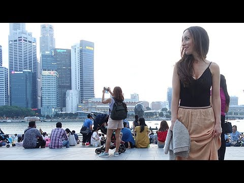 Xxx Mp4 Meytal X Singapore Vlog Part 2 3 3gp Sex