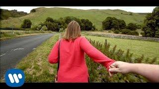 Richard Hawley - Heart Of Oak (Official Video)