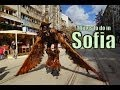 Download Video Download Things to do in Sofia Bulgaria | Top Attractions Travel Guide 3GP MP4 FLV
